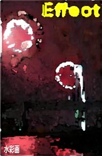 filter_artistic11.png