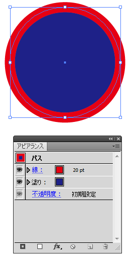 appearance_palette.png