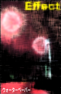 filter_skech1.png
