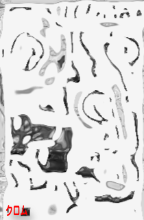 filter_skech5.png