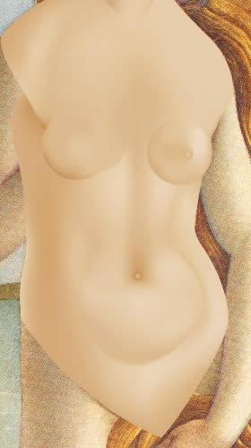 30_body2.jpg