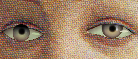 venus_6_eye.jpg