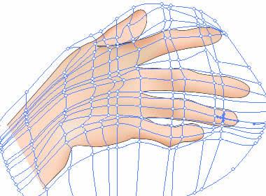 g_mesh_mask6.jpg