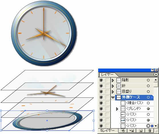 layer_1.jpg