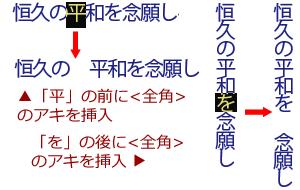 aki_sonyu.png