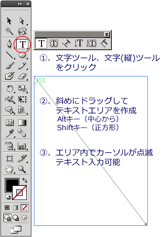 area_text_sakusei.png