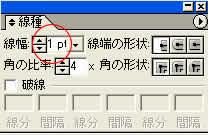 diarog_1.jpg