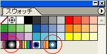 diarog_2.jpg