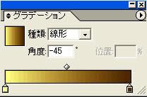 diarog_4.jpg