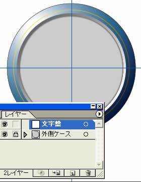 en_10.jpg