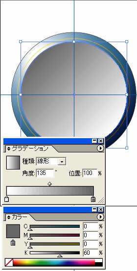 en_6.jpg