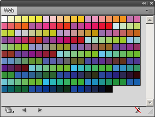 webcolor.png