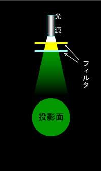 cmy_4.jpg