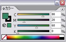 cmyk_palette.jpg