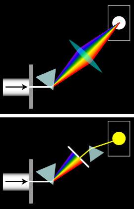 prism_continuation_mono.jpg