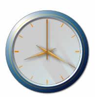 analog_clock.jpg