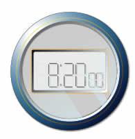 difital_clock.jpg