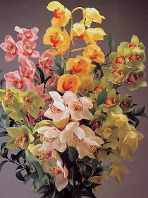 flower_24bit.jpg